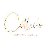 Callie's Fashion House