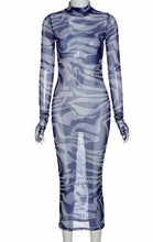 Load image into Gallery viewer, Wayda Dress * Back In Stock
