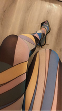 Load image into Gallery viewer, Pucci Stockings