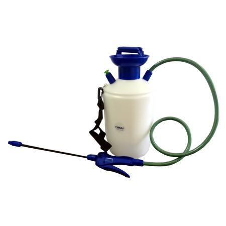 CIM LADY - Air pressure sprayer for application of 6lt products