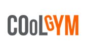https://www.facebook.com/coolgym.pt/