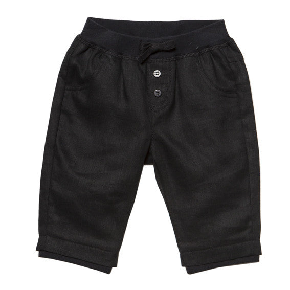 Bebe Max Boys Pants - RedHill Childrenswear