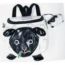 Kidorable Sheep Backpack - RedHill Childrenswear