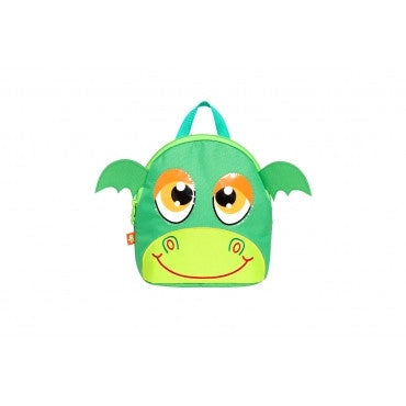 Okiedog Animal Lunch Bag - RedHill Childrenswear