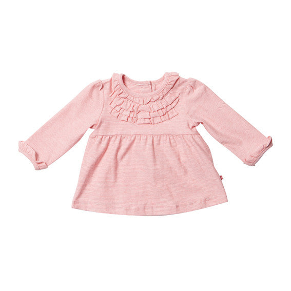 Bebe Maple Swing Top - RedHill Childrenswear