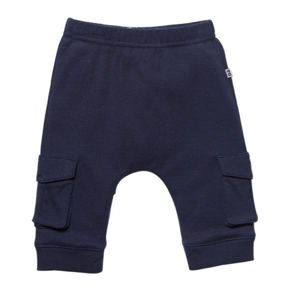 Bebe Seth Boys Pants - RedHill Childrenswear