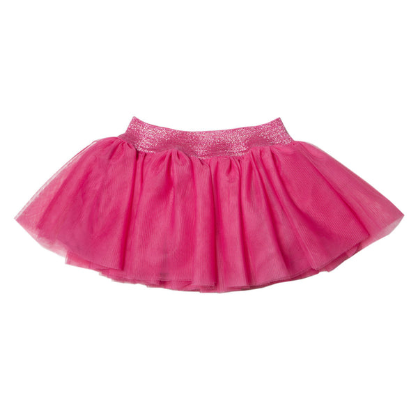 BEBE Lexie Tutu Skirt - RedHill Childrenswear