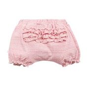 Bebe Bronte Frill Shorts - RedHill Childrenswear