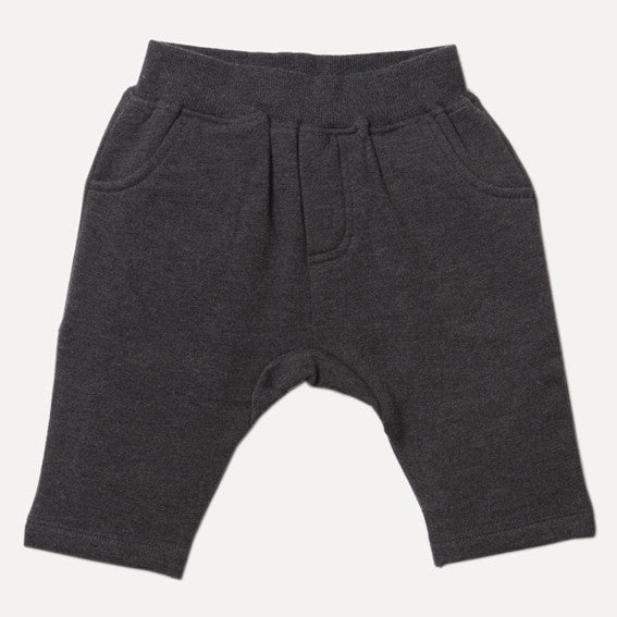 Bebe Ralph Track Pants - RedHill Childrenswear