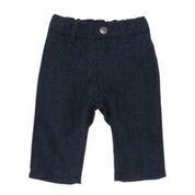 BEBE Edmond Textured Lined Pants Size 3-5yrs