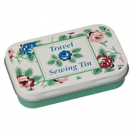 Rambling Rose Sewing Kit - RedHill Childrenswear