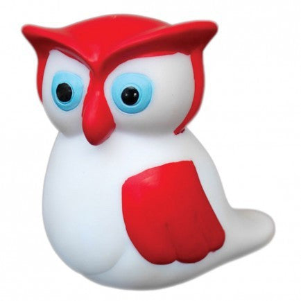 Owl Night Light - RedHill Childrenswear