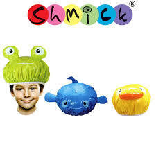 Shmick Shower Caps - RedHill Childrenswear