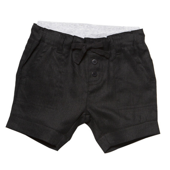Bebe Max Shorts - RedHill Childrenswear