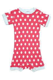 Snugglebum A Line Girls Nightie - RedHill Childrenswear