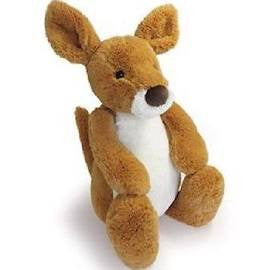 JELLYCAT Bashful Joey - RedHill Childrenswear