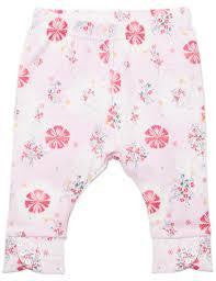 Bebe Gemma Leggings - RedHill Childrenswear