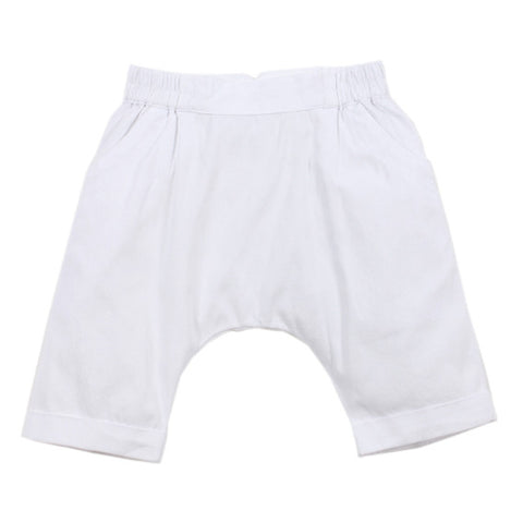 BEBE Cole Easy Fit Twill Pants - RedHill Childrenswear