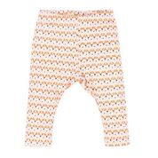 BEBE Nora Print Leggings