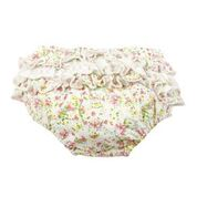 Bebe Milly Frill Knickers Bloomers - RedHill Childrenswear