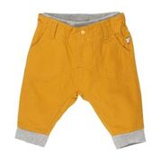 Bebe Mac Jersey Lined Pants