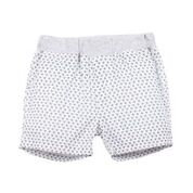Bebe Marley Woven Shorts - RedHill Childrenswear