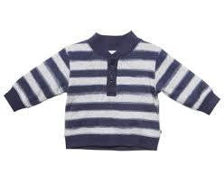 BEBE Chuck Sweatshirt Jumper - RedHill Childrenswear