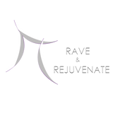 raveandrejuvenate