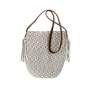 City Chindi Tote