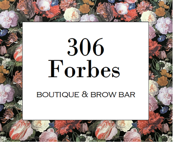 306 Forbes Boutique