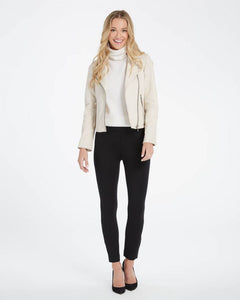 Spanx The Perfect Black Skinny Pant
