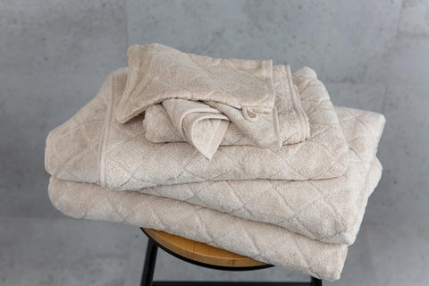 New Style Bamboo Towel Gift Packs - Large