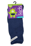 Kids Warm Knee High Socks
