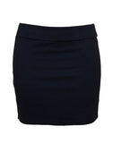 Bamboo Short Tube Skirt
