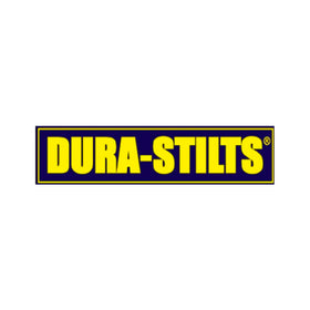 Dura-Stilts