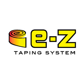 E-Z Taping System