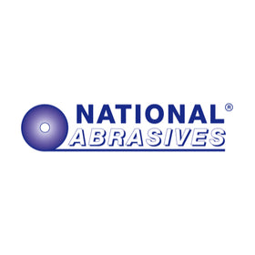National Abrasives