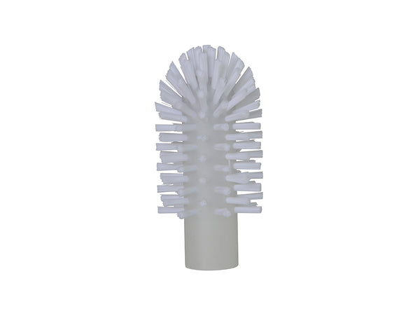 TapeTech Pump Tube Cleaning Brush - Head Only