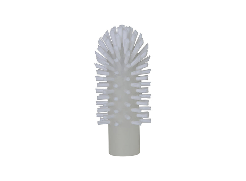 TapeTech Taper Tube Cleaning Brush - Head Only