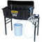 TapeTech MWS01-TT Mobile Wash Station - 110V