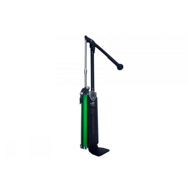 NorthStar™ Fully Anodized High-Top™ Loading Pump