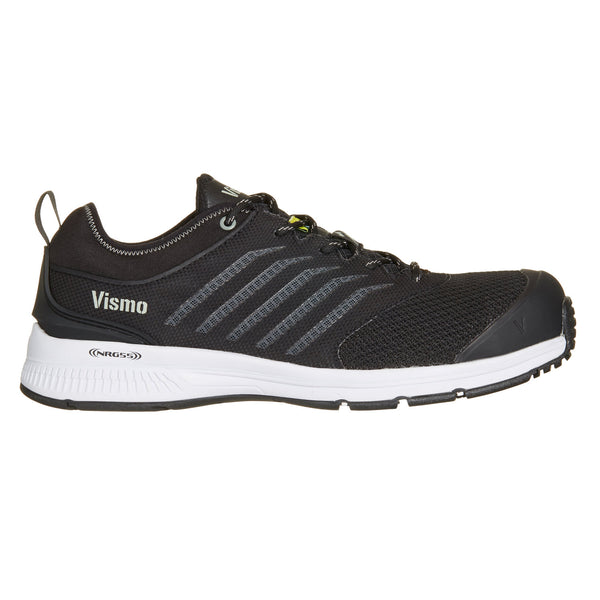 Vismo B22 SD+ Unisex Athletic Work Shoes