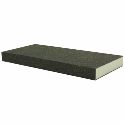 Richard Rectangular Drywall Sanding Sponge