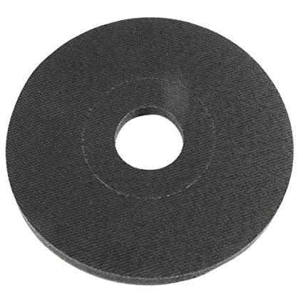 Joest Interface Backing Pad for Porter Cable 7800 Drywall Sander