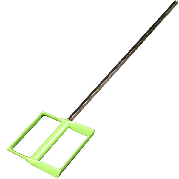 Buddy Tools Mix-It Material Mixing Paddle