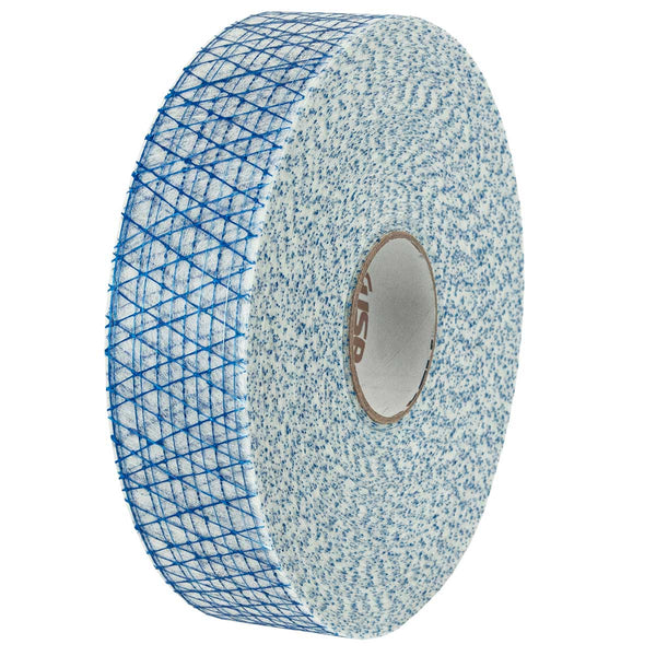 "FibaFuse™ 2 1/16"" MAX Reinforced Drywall Tape"