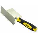 Richard Ergo-Grip Drywall Inside Corner Tool with Nailing Cap