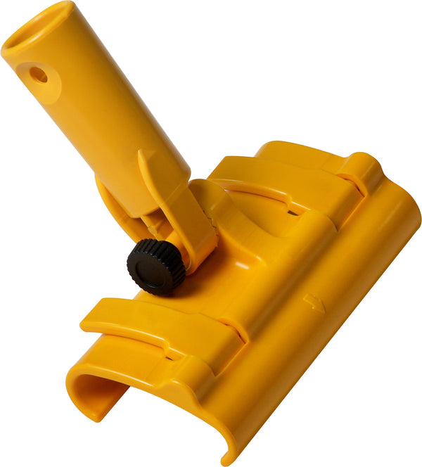 DeWalt Skimming Blade Pole Adaptor