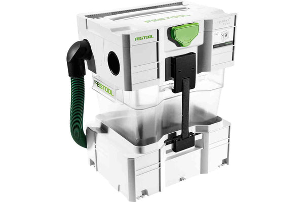 Festool CT Cyclone Collection Pre-Separator CT-VA-20