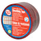 Tuck Tape Red Sheathing Tape 60mm x 66m